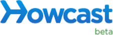 Howcastlogo2