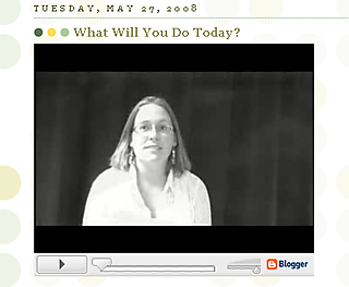 FireShot capture #48 - 'Ramblings of a Technology Coordinator_ What Will You Do Today_' - cougarramblings_blogspot_com_2008_05_what-will-you-do-today_html